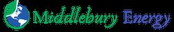 Middlebury Energy